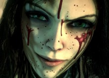EA GAMES: Alice Madness Returns TRAILER – 2011