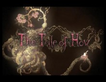 The Tale of How – 2006